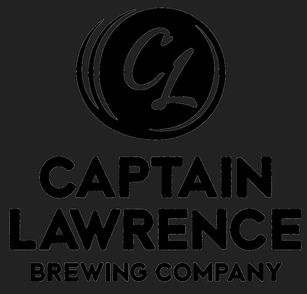 capt_n_lawrence