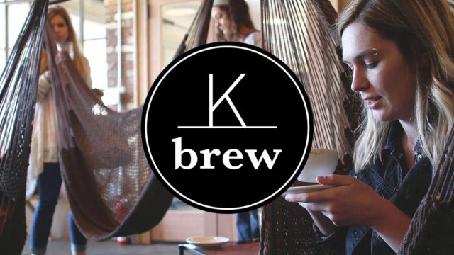 k_brew